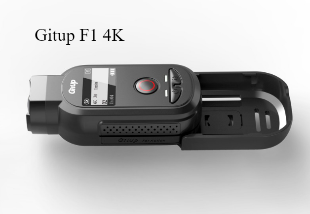 [Kuva: GitUp-F1-4K-Git-action-kamera-base.png]