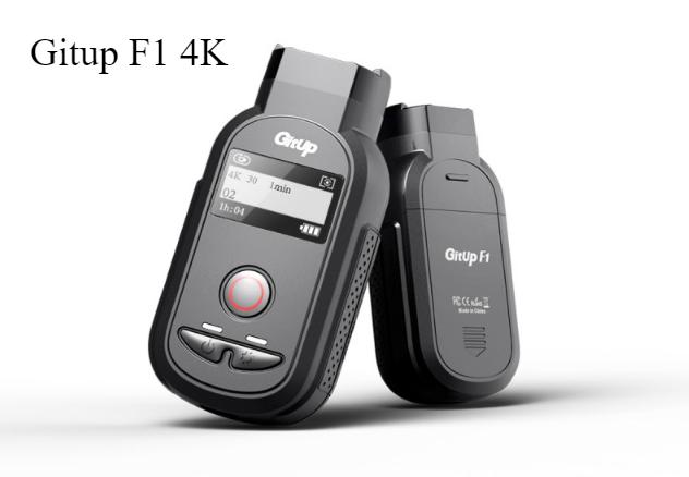[Kuva: GitUp-F1-4K-Git-action-kamera.png]