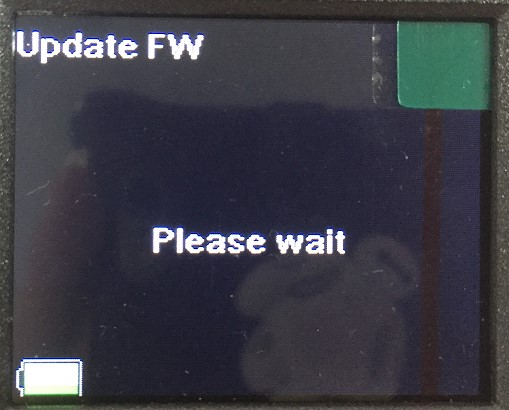 [Kuva: Willfine-firmware-Update-3.0c.jpg]