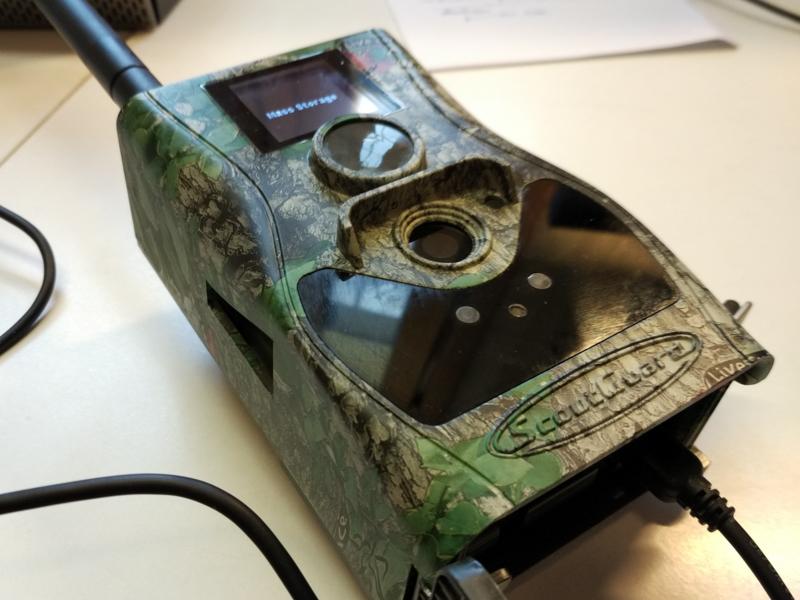scoutguard-sg880mk-14mhd-lahettava-riistakamera-18