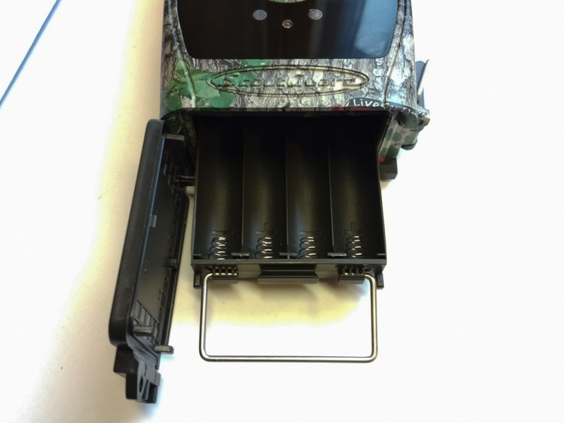 scoutguard-sg880mk-14mhd-lahettava-riistakamera-4
