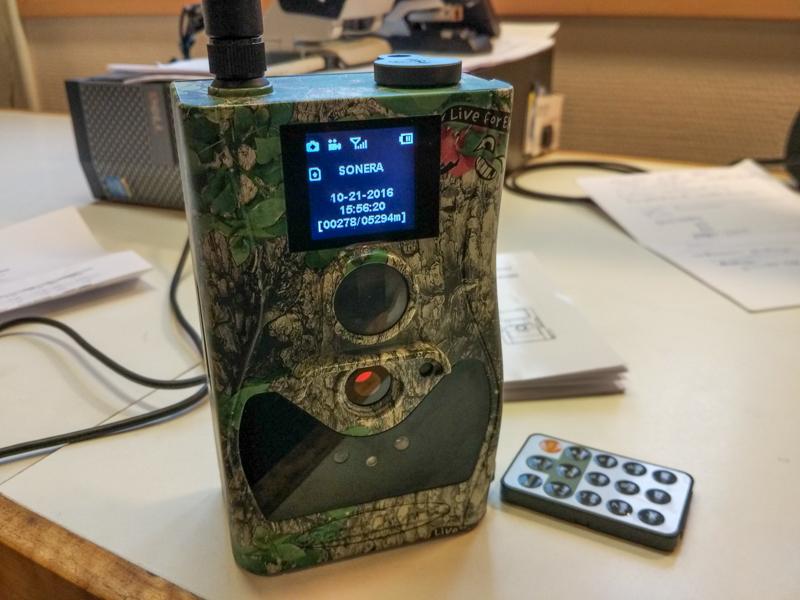 [Kuva: Scoutguard-SG880MK-14mHD-L%C3%A4hettava-...era-44.jpg]