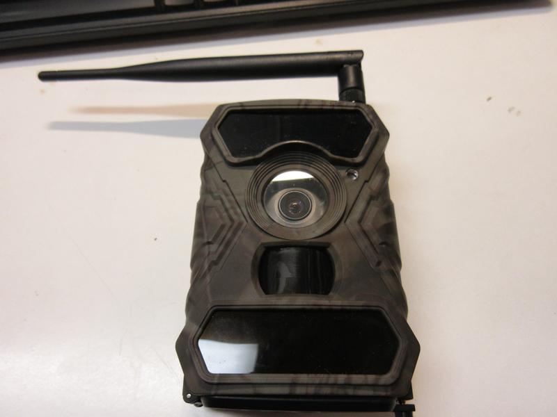 willfine-sifar-c3-0-lahettava-riistakamera-21