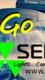 """Toivakan-Joutsan 4H-yhdistys RY pyyti Sekamania elikkäs minua, mukaan """"Let's Go Pojat"""" Hankkeeseen."""